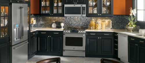 Philadelphia Kitchen Design   3