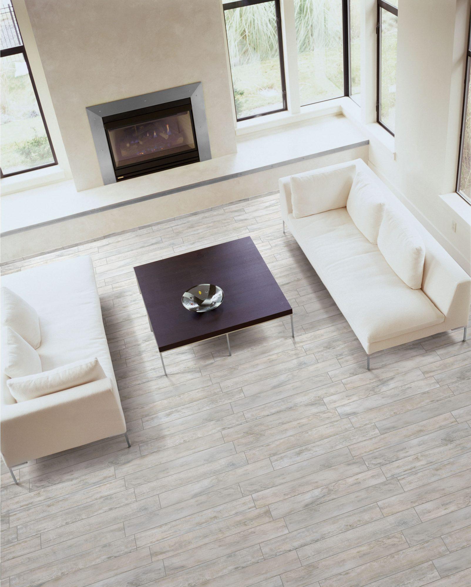 Mythos floor tile phila flooring supply for Philadelphia flooring