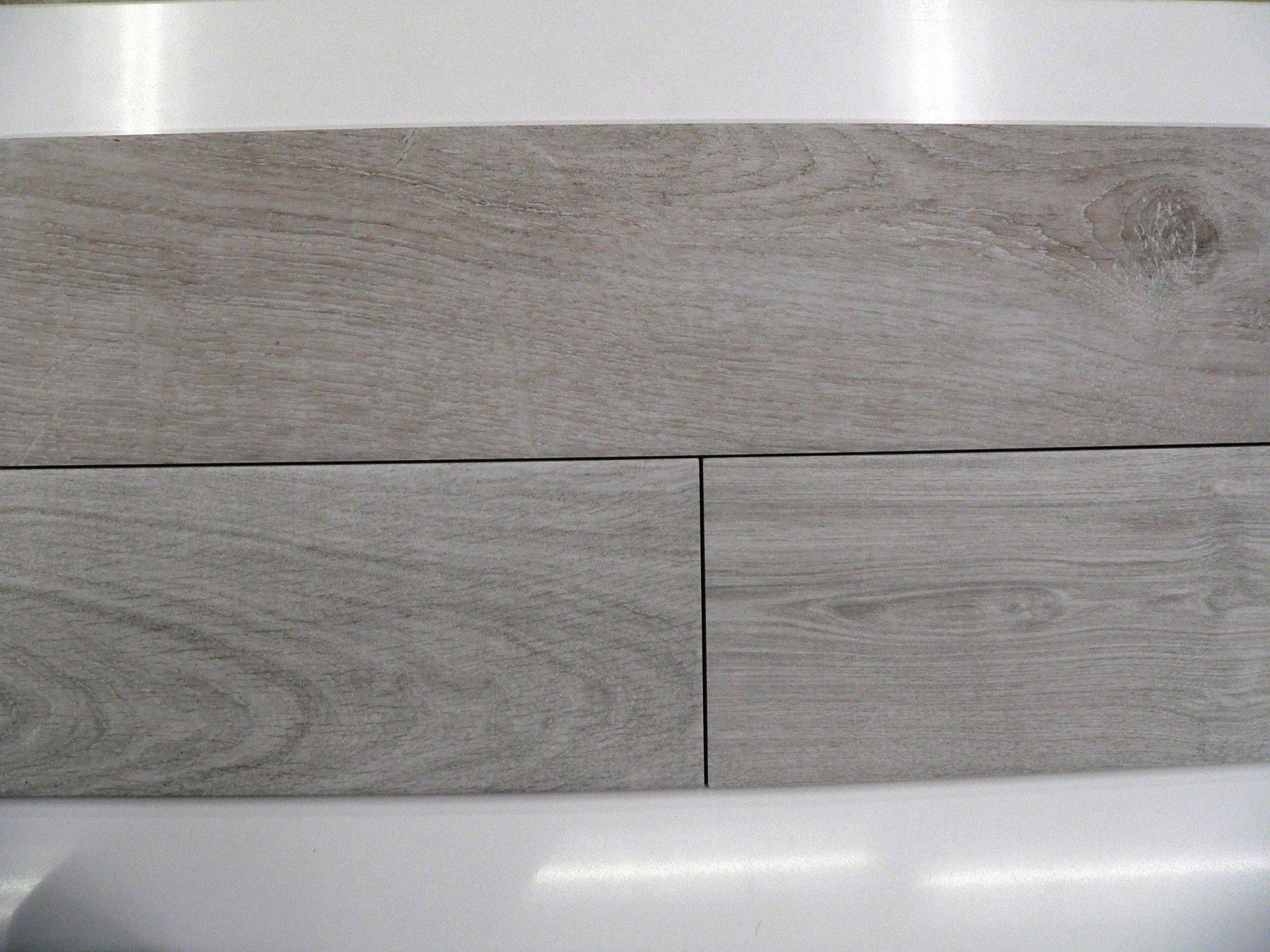 Angelwood 6x24 blanco phila flooring supply for Philadelphia flooring