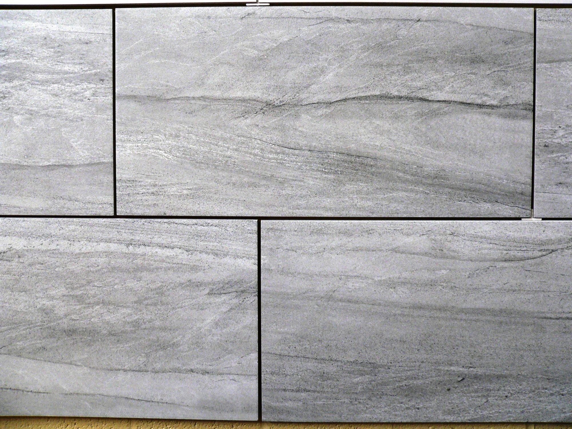 Daltile gray 12x24 phila flooring supply for Philadelphia flooring