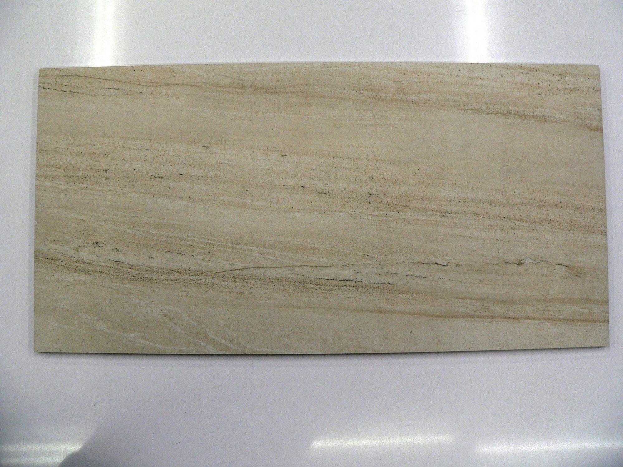 Daltile Khaki 12x24 - Phila Flooring Supply