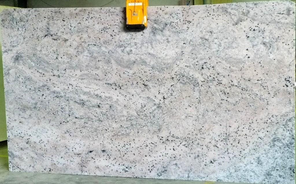 Siberian White - Phila Flooring Supply