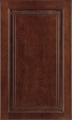 Cherry Bordeaux - Phila Flooring Supply