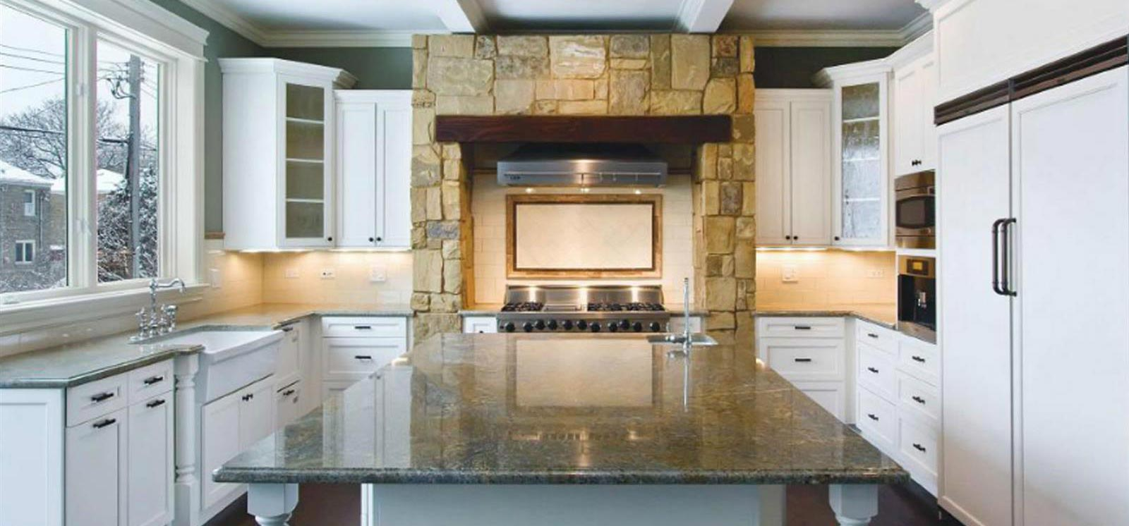 kitchen designers philadelphia philadelphia kitchen cabinet and countertop experts 666