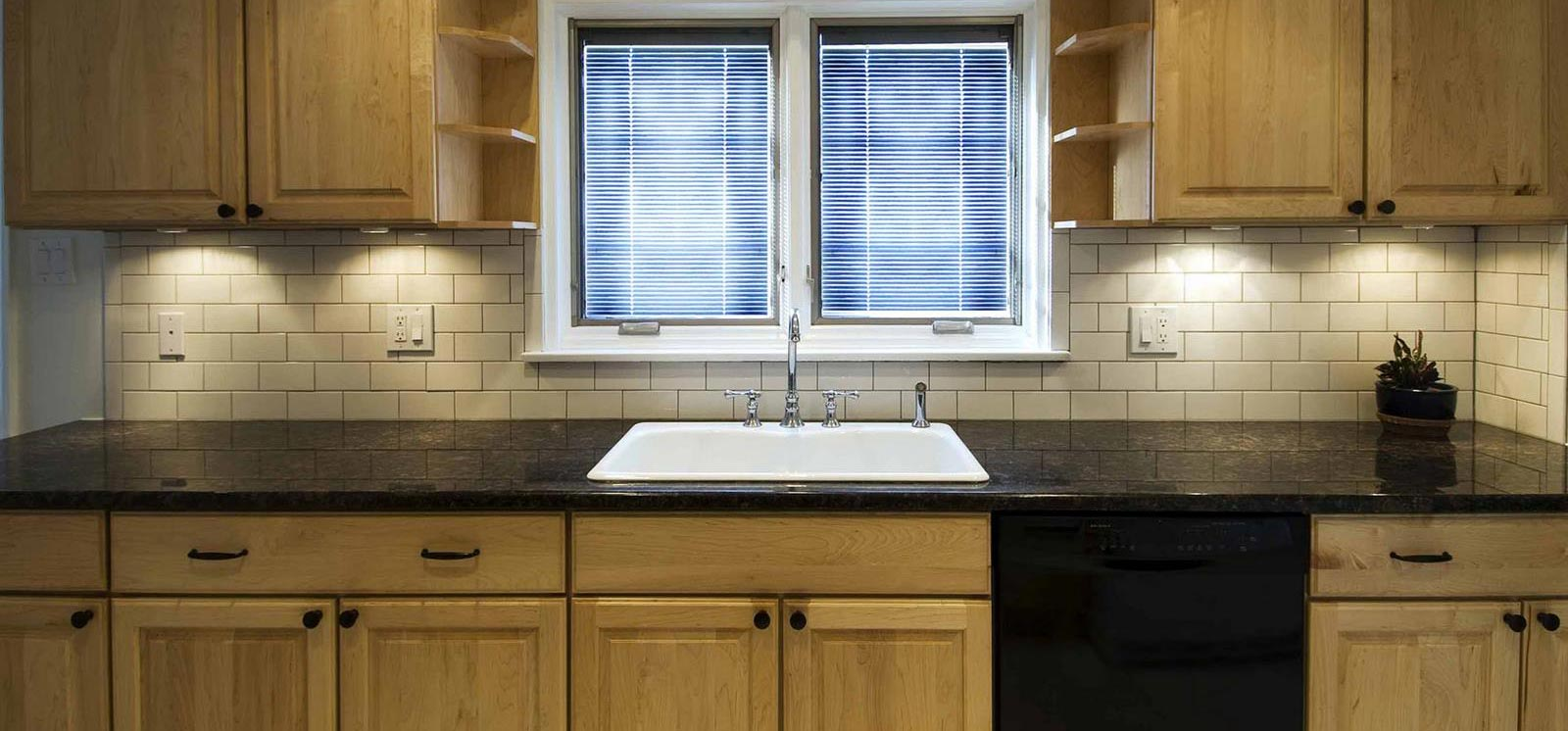 installing kitchen cabinets philadelphia kitchen cabinet and countertop experts 1888