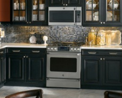 Philadelphia Kitchen Design - 3