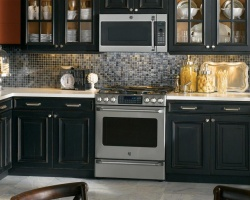 Philadelphia-Kitchen-Design---3
