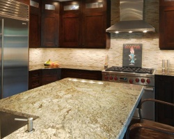 Philadelphia-Kitchen-Design---4