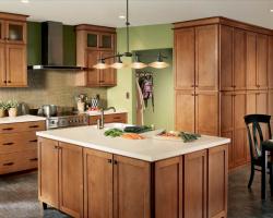 Waypoint_Kitchen_630S_Mpl_MocGlz_004