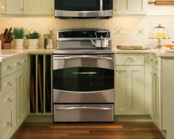 Philadelphia-Kitchen-Design-2