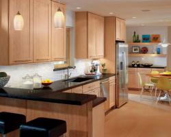 Waypoint_Kitchen_650S_Mpl_Hny_5