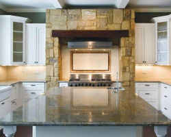 Philadelphia-Kitchen-Design---1