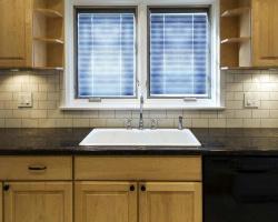 Philadelphia-Kitchen-Design---5